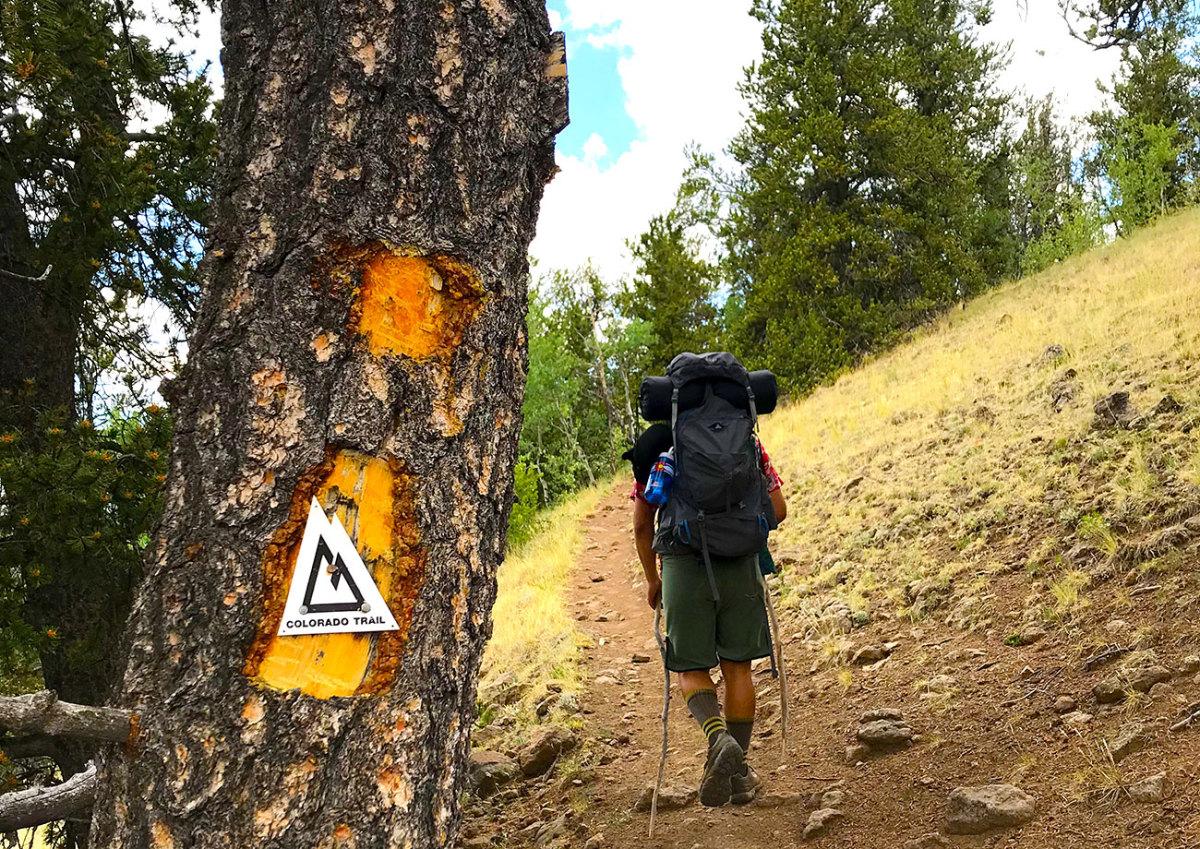 klemko-hiking.jpg
