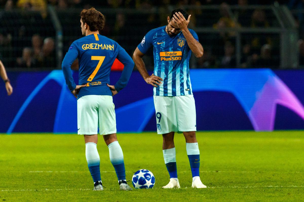 borussia-dortmund-v-club-atletico-de-madrid-uefa-champions-league-group-a-5bd490c927750f0eec000003.jpg