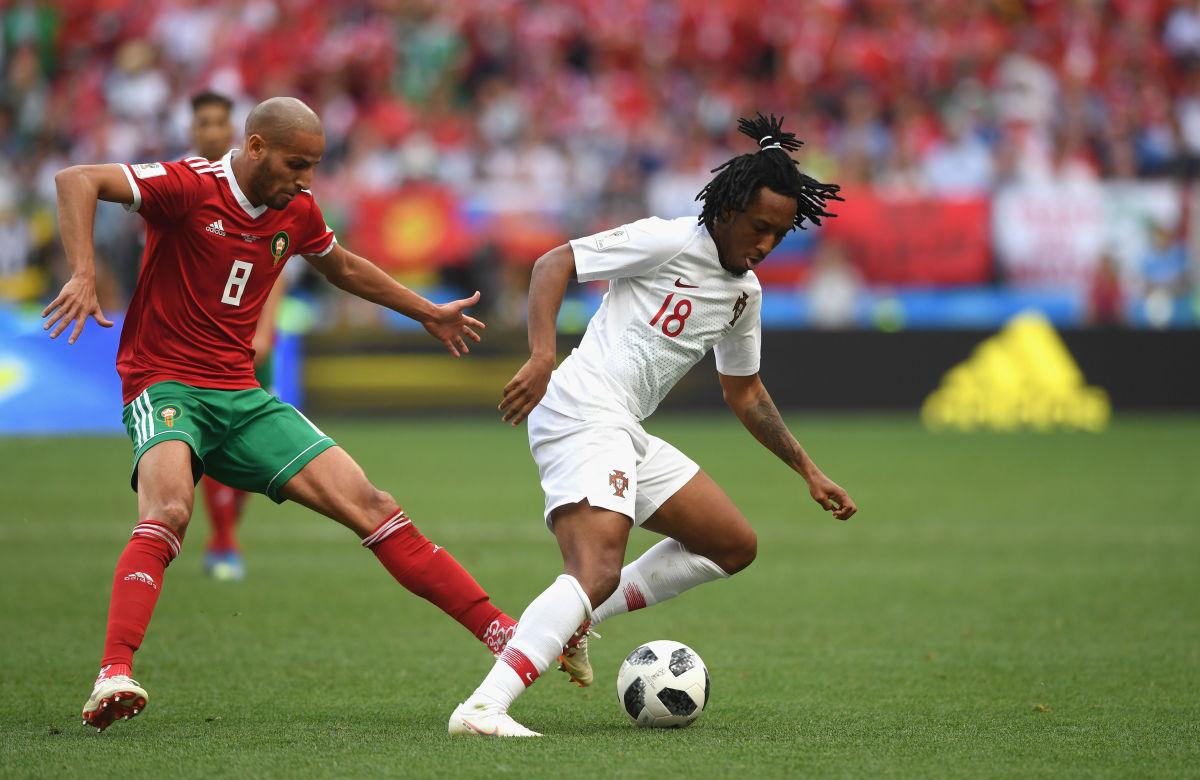 portugal-v-morocco-group-b-2018-fifa-world-cup-russia-5b53070b3467acd900000001.jpg