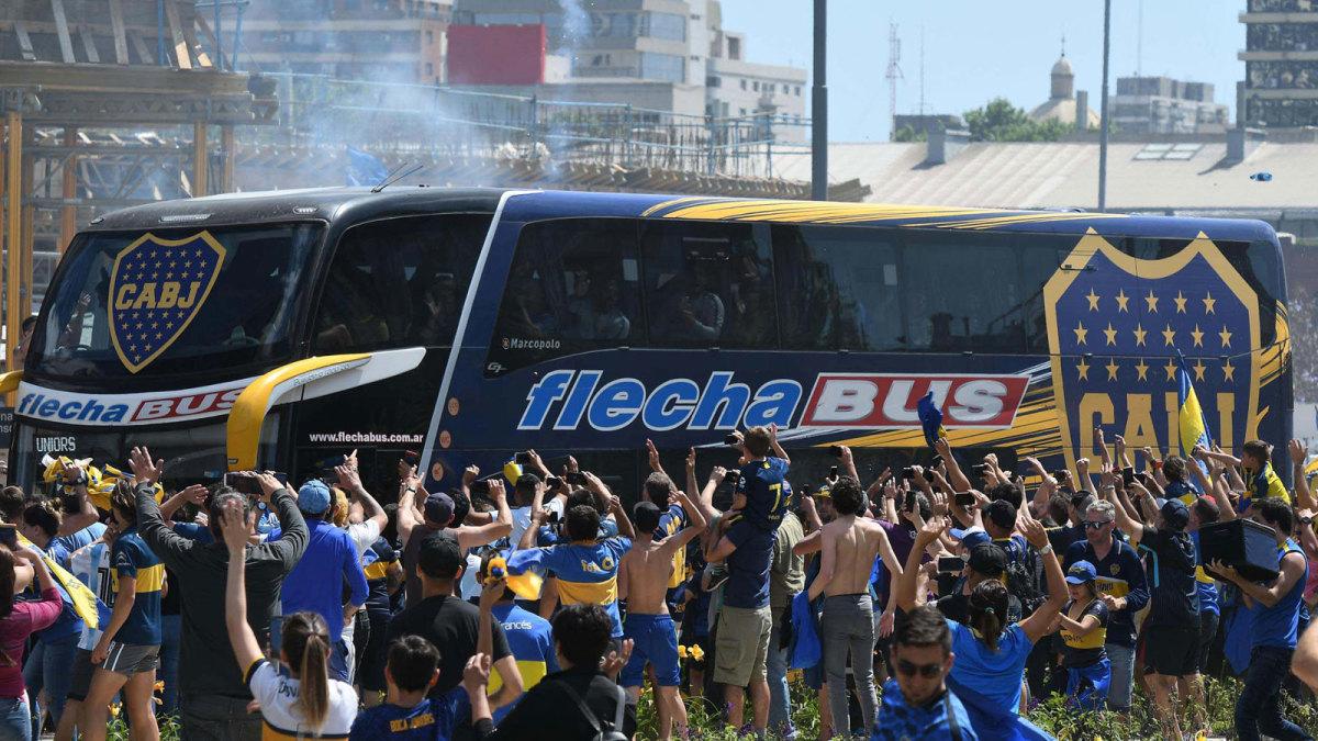 boca-juniors-bus.jpg