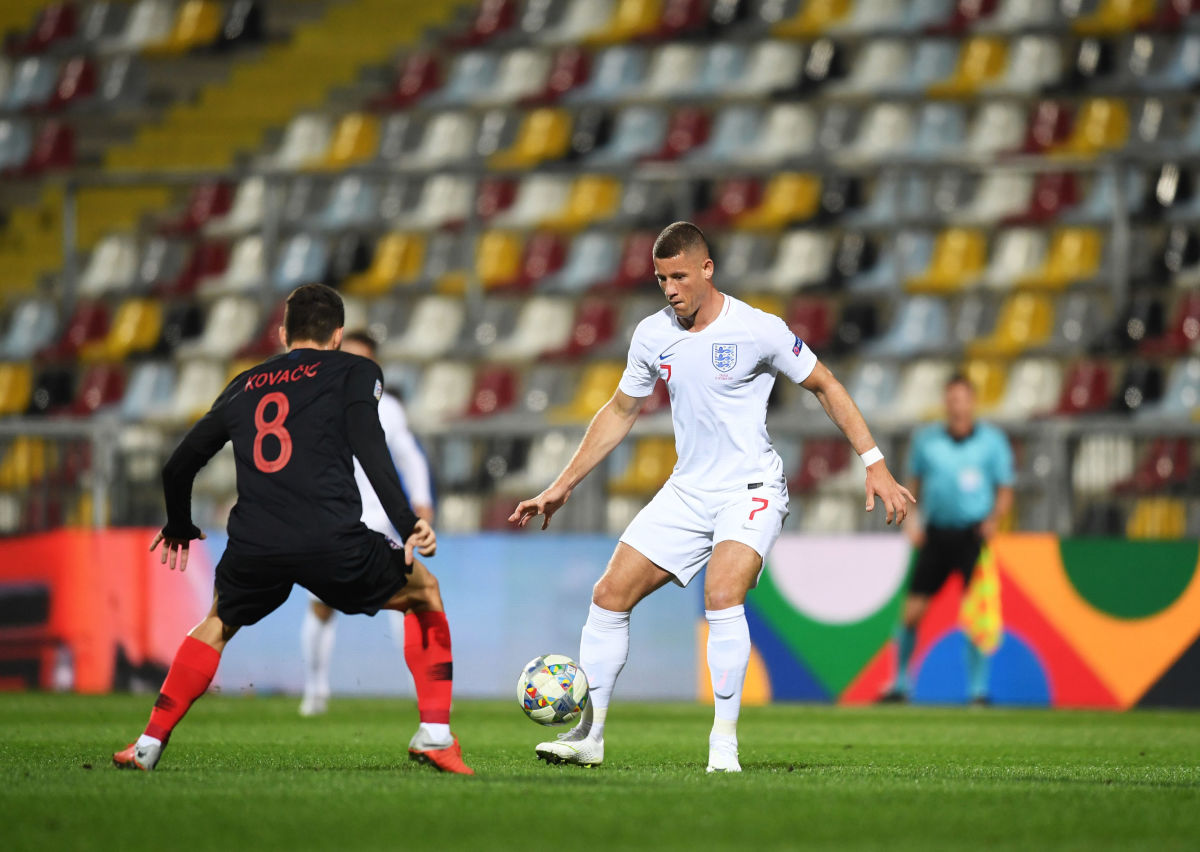 croatia-v-england-uefa-nations-league-a-5bd86304da3ee779c7000009.jpg