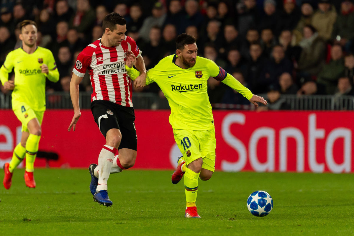 psv-v-fc-barcelona-uefa-champions-league-group-b-5bff0ed488d744a645000006.jpg