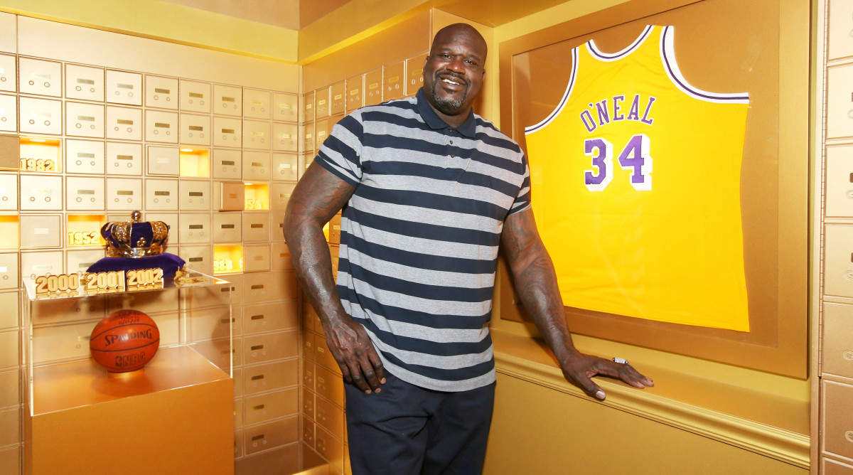 shaquille_oneal_marquee_photo_.jpg