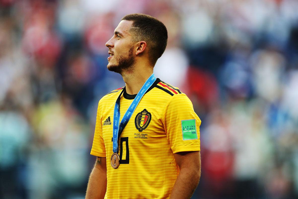 belgium-v-england-3rd-place-playoff-2018-fifa-world-cup-russia-5b4b0fc3f7b09d3ea000000a.jpg