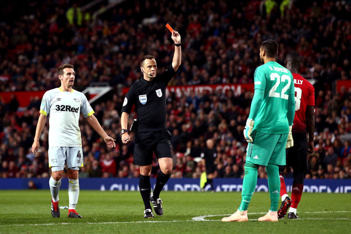 manchester-united-v-derby-county-carabao-cup-third-round-5baaa294eff55cbace000001.jpg