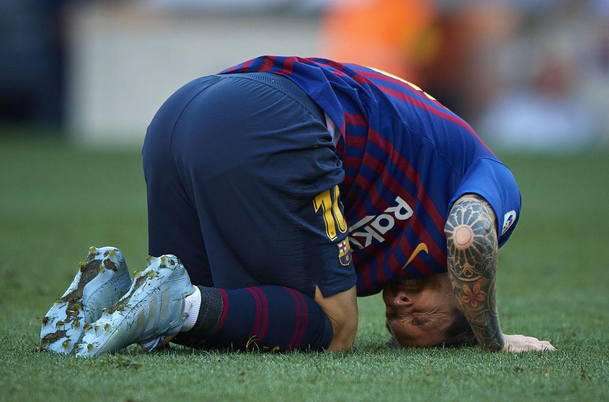fc-barcelona-v-athletic-club-la-liga-5bb0b7909e8b98be3a000001.jpg