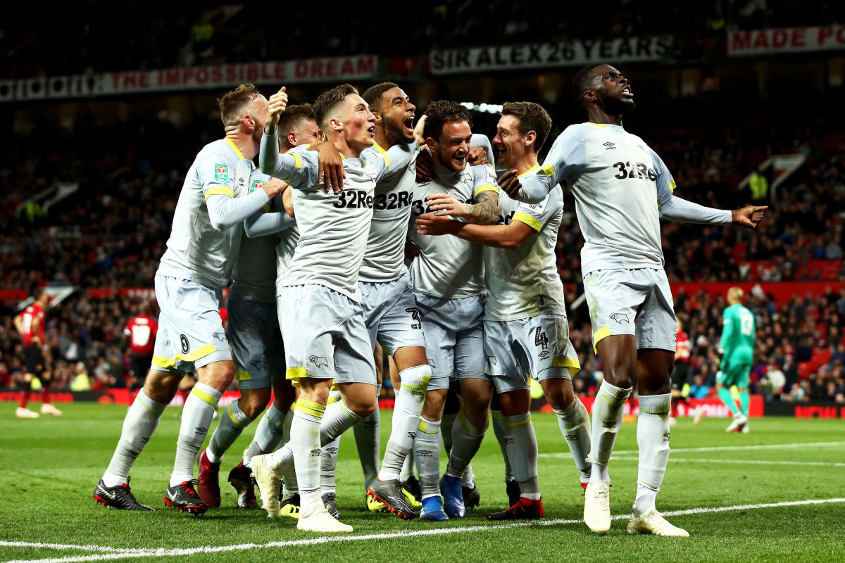 manchester-united-v-derby-county-carabao-cup-third-round-5baaa2b8e98f073815000001.jpg