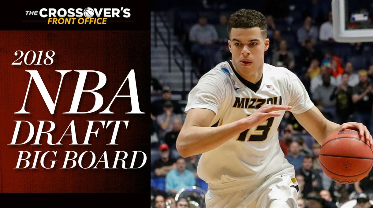 nba-draft-big-board-michael_porter-jr.jpg