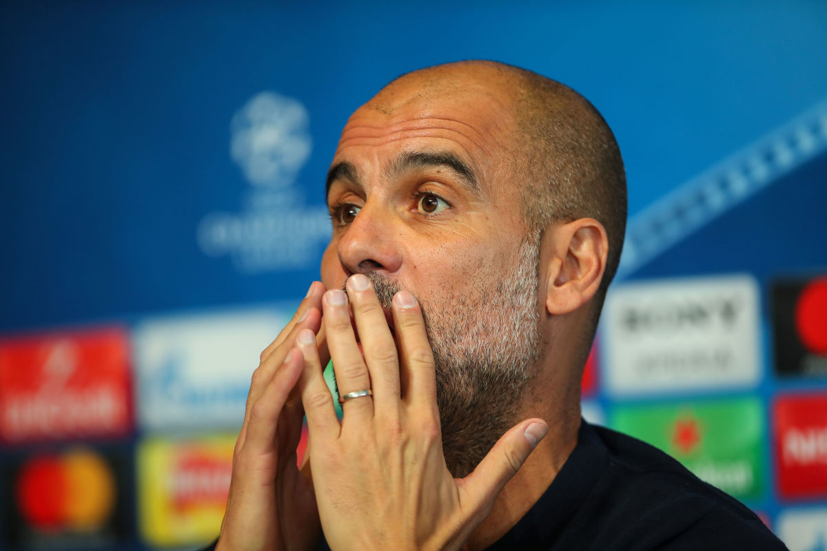manchester-city-training-and-press-conference-5b5acddb42fc331d3e00000c.jpg
