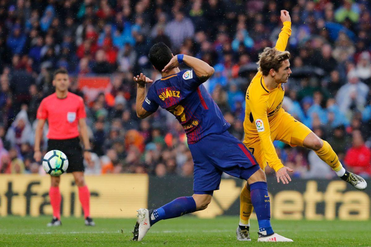 fbl-esp-liga-barcelona-atletico-5b095d633467ac0a9b00000b.jpg