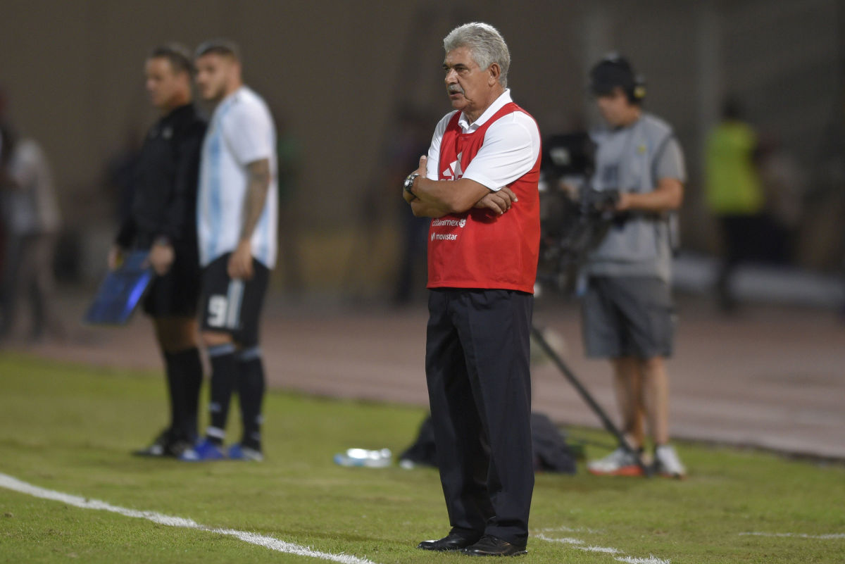 argentina-v-mexico-international-friendly-5bf37e0c64e1dded12000001.jpg