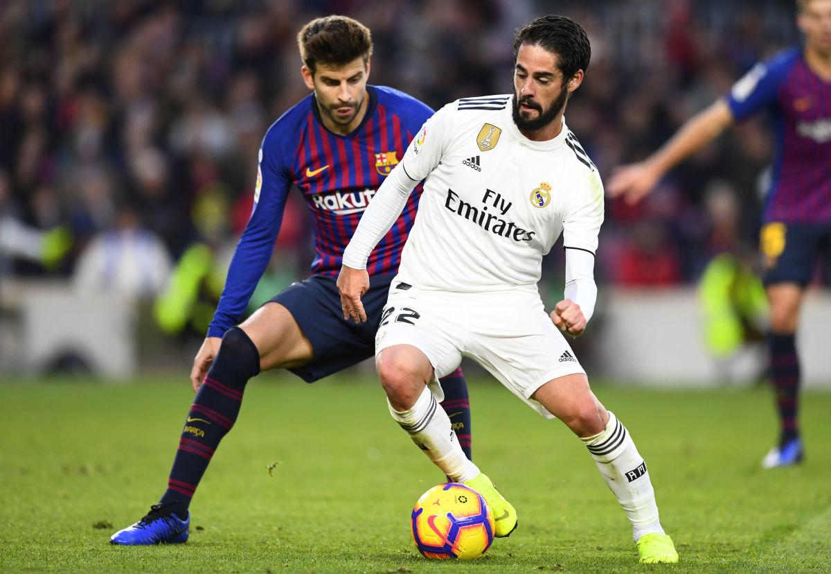 fbl-esp-liga-barcelona-real-madrid-5bd5ef9bffce3b84e5000004.jpg