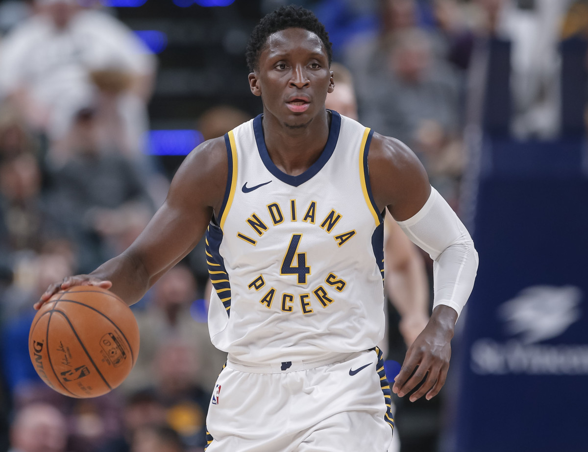 victor_oladipo_pacers_.jpg