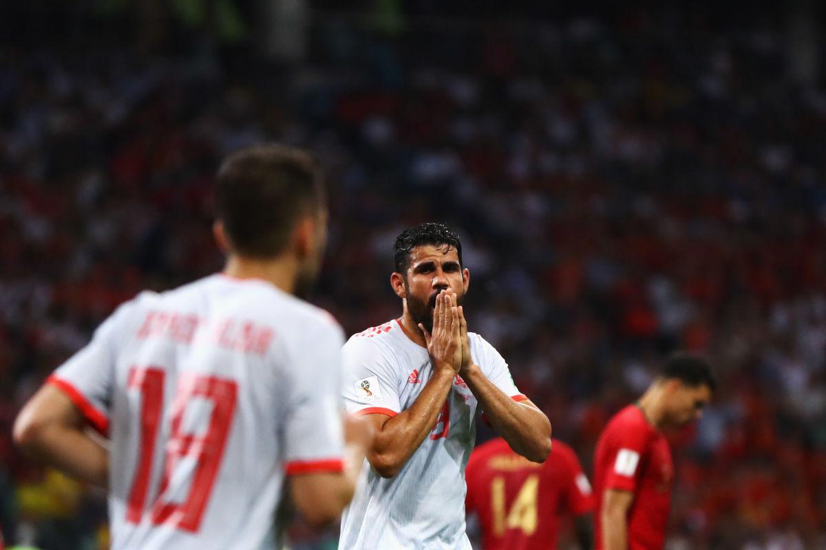 portugal-v-spain-group-b-2018-fifa-world-cup-russia-5b252da173f36c7b69000001.jpg