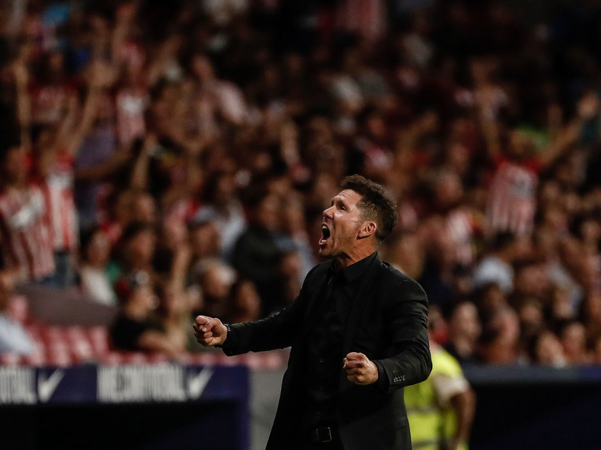 simeone-inline-atletico-madrid.jpg
