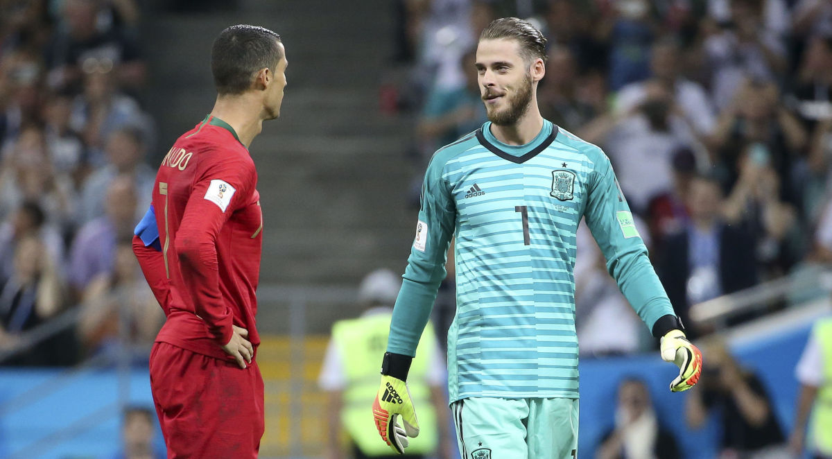 portugal-v-spain-group-b-2018-fifa-world-cup-russia-5b252dc273f36c1320000004.jpg