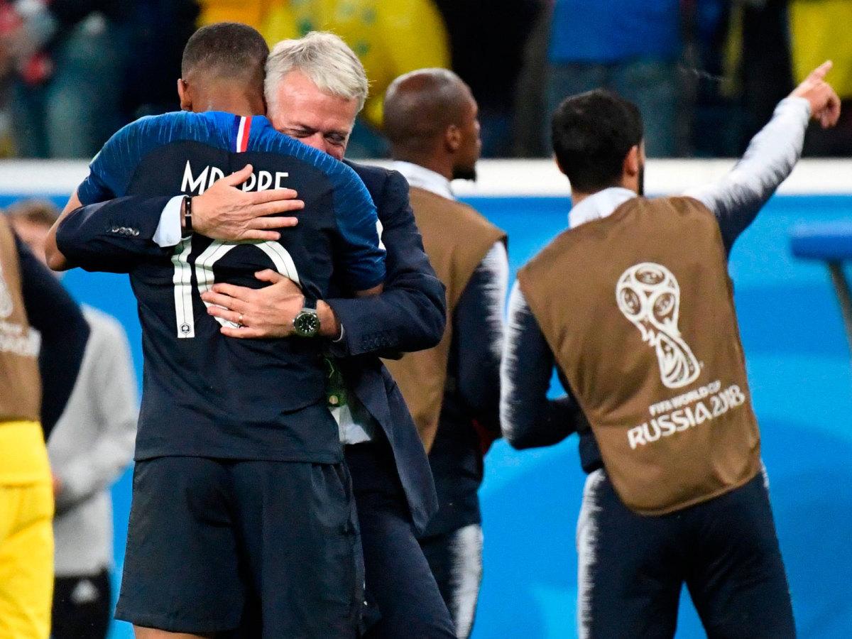 mbappe-deschamps-hug-france-belgium-world-cup.jpg