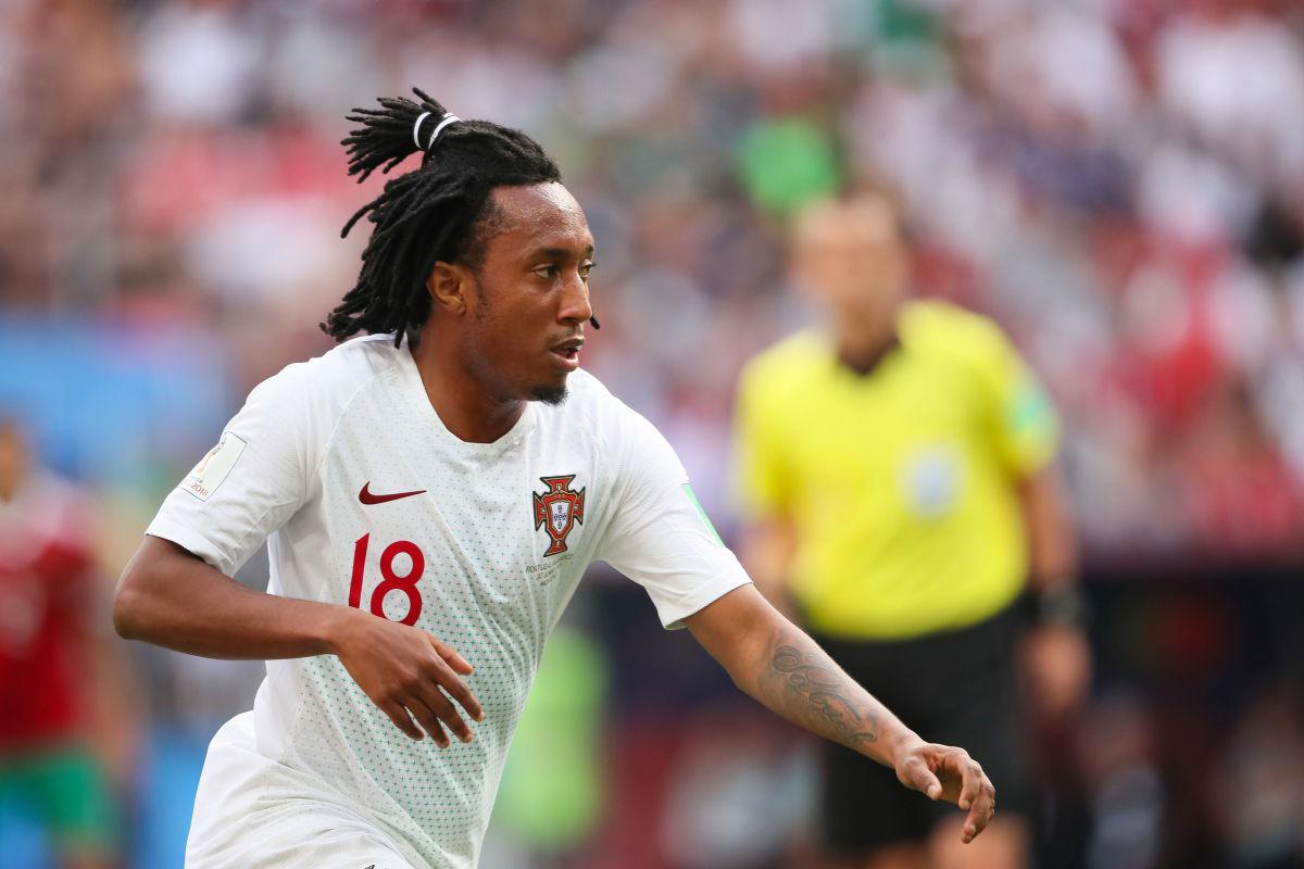portugal-v-morocco-group-b-2018-fifa-world-cup-russia-5b3a0dc53467ac3ac5000002.jpg