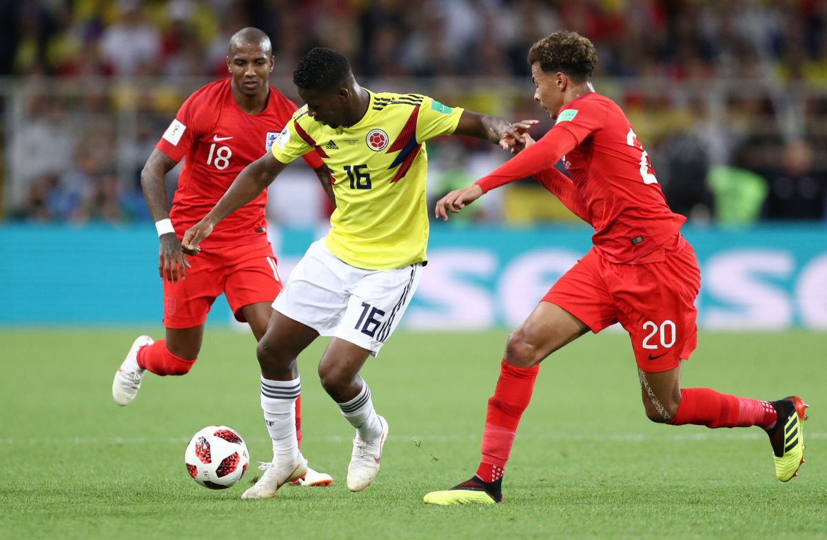 colombia-v-england-round-of-16-2018-fifa-world-cup-russia-5b4f0434347a02a0d1000001.jpg