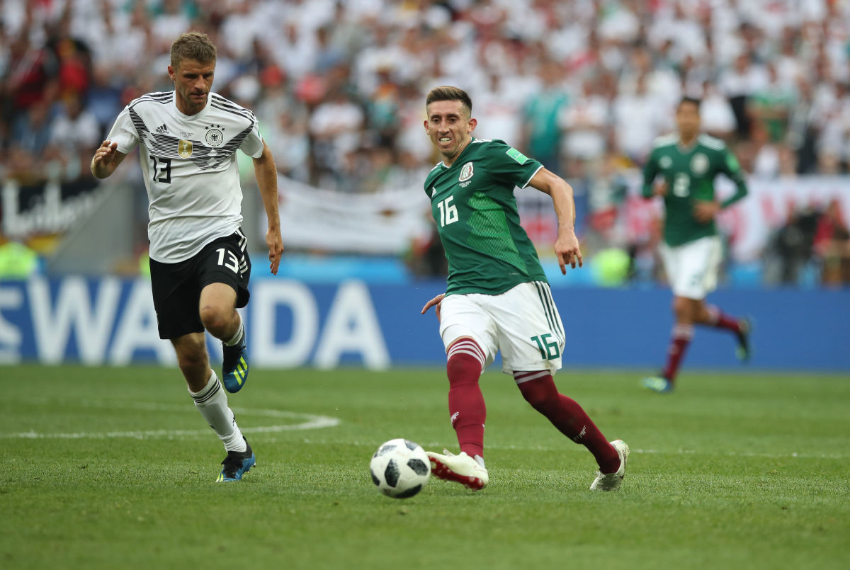 germany-v-mexico-group-f-2018-fifa-world-cup-russia-5b3d4c407134f65672000004.jpg
