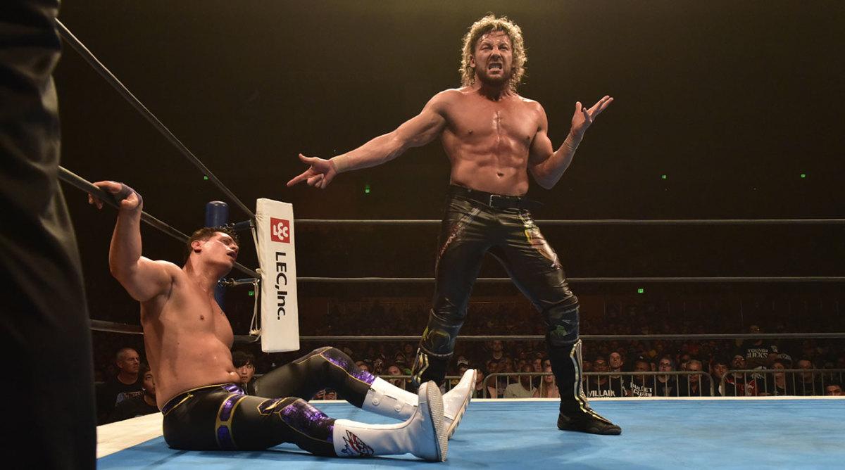 wrestling_recap.jpg
