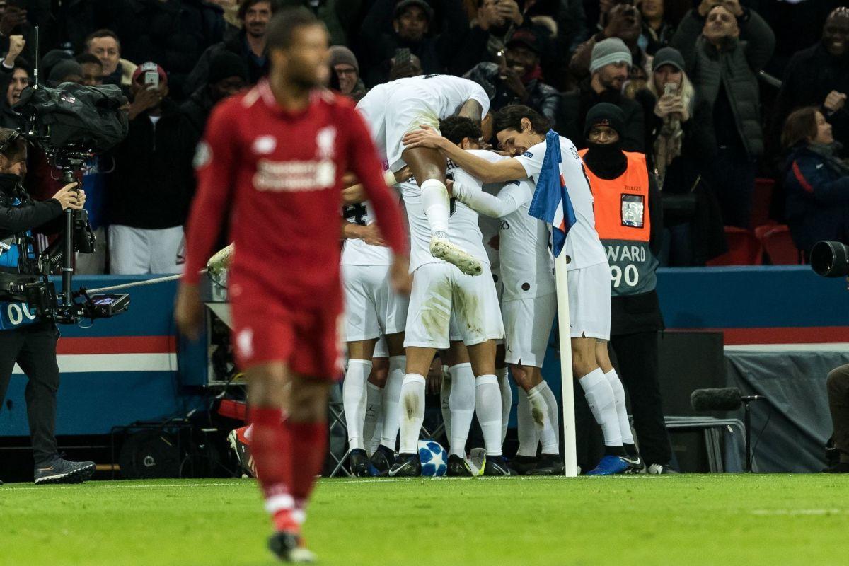 uefa-champions-league-paris-st-germain-v-liverpool-fc-5bffed9e1dd624a7be000001.jpg