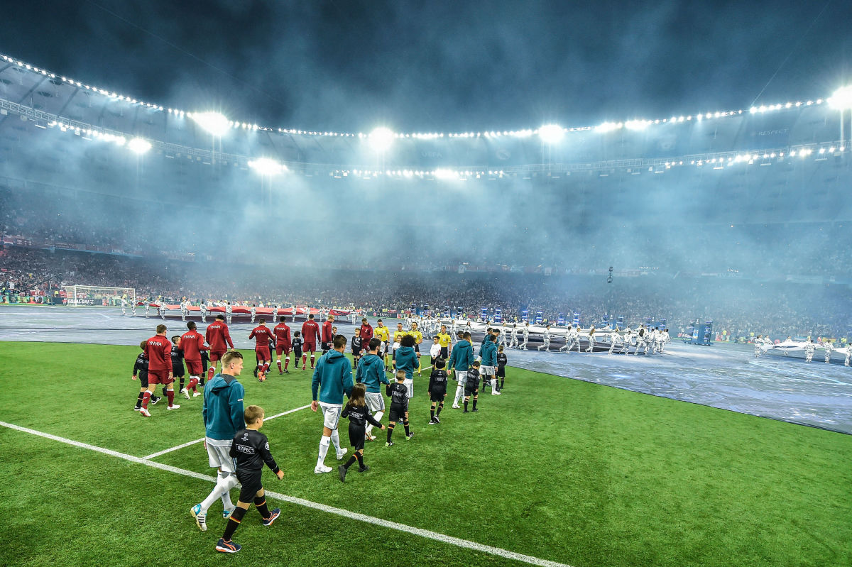 real-madrid-v-liverpool-uefa-champions-league-final-5b0c1ee03467ac9f7d000003.jpg