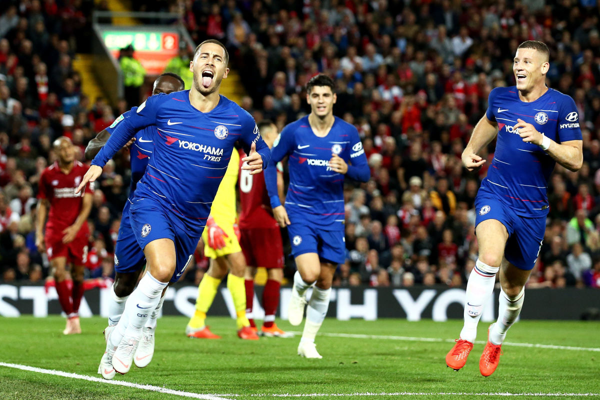 liverpool-v-chelsea-carabao-cup-third-round-5bace3f1f4f21289b6000001.jpg