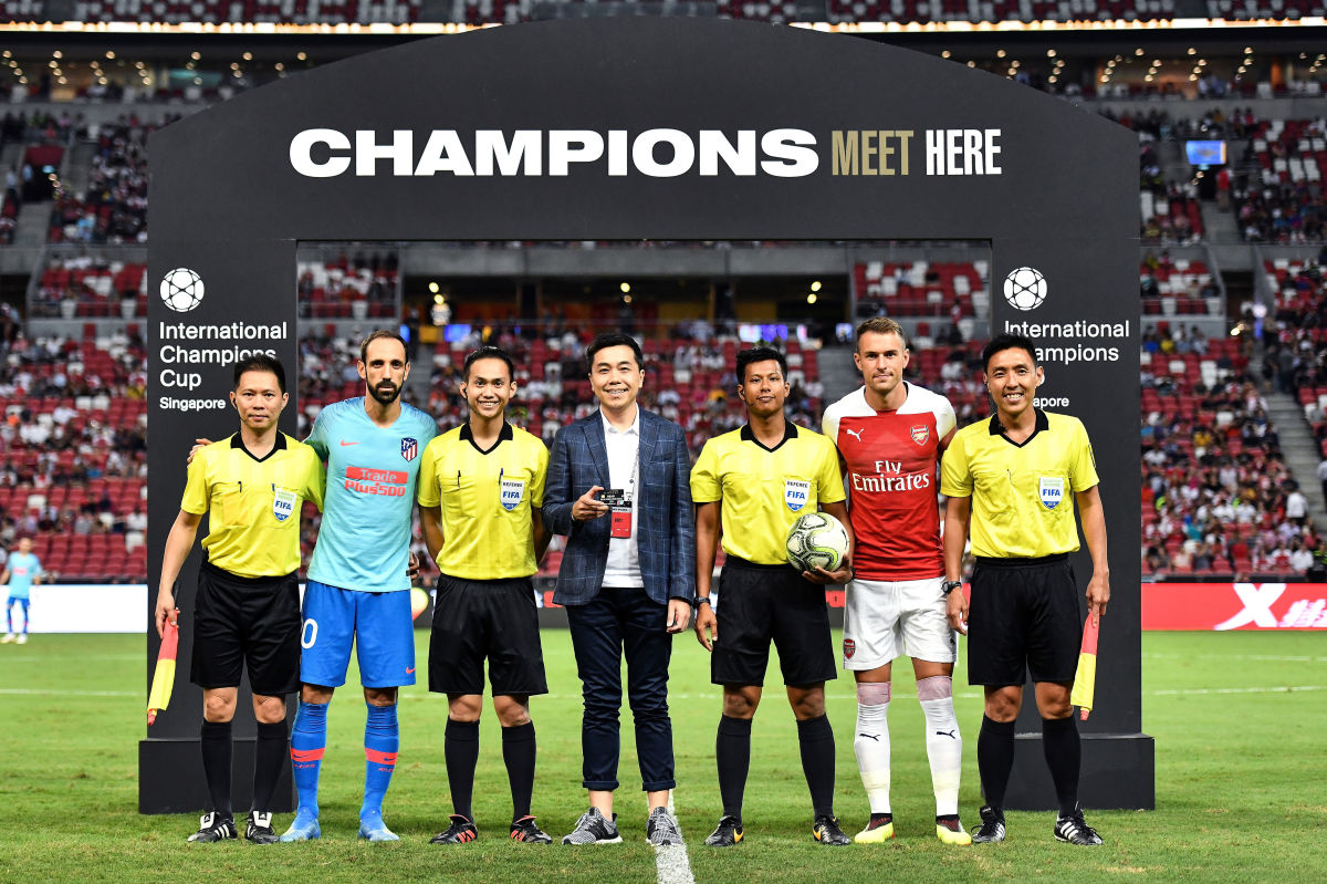 club-atletico-de-madrid-v-arsenal-international-champions-cup-2018-5b5ac7be3467accf76000030.jpg