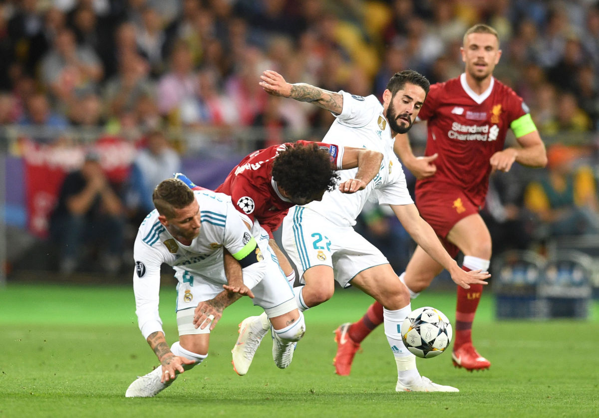real-madrid-v-liverpool-uefa-champions-league-final-5b0a993ef7b09d3562000001.jpg
