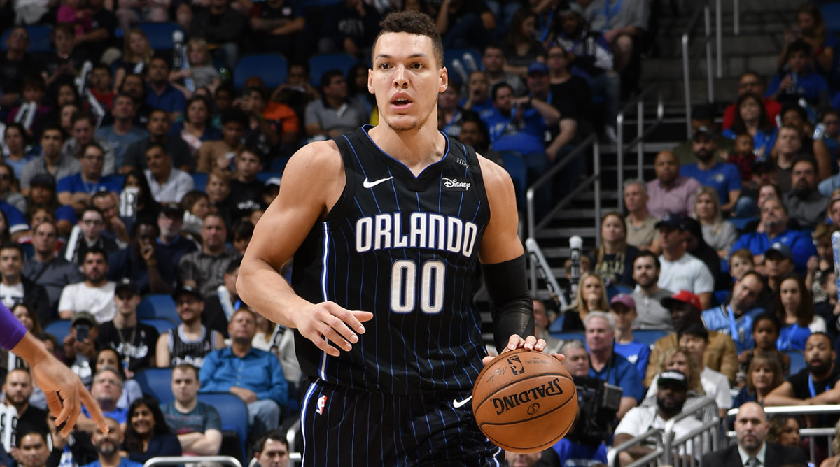 aaron-gordon-orlando-magic-inline.jpg