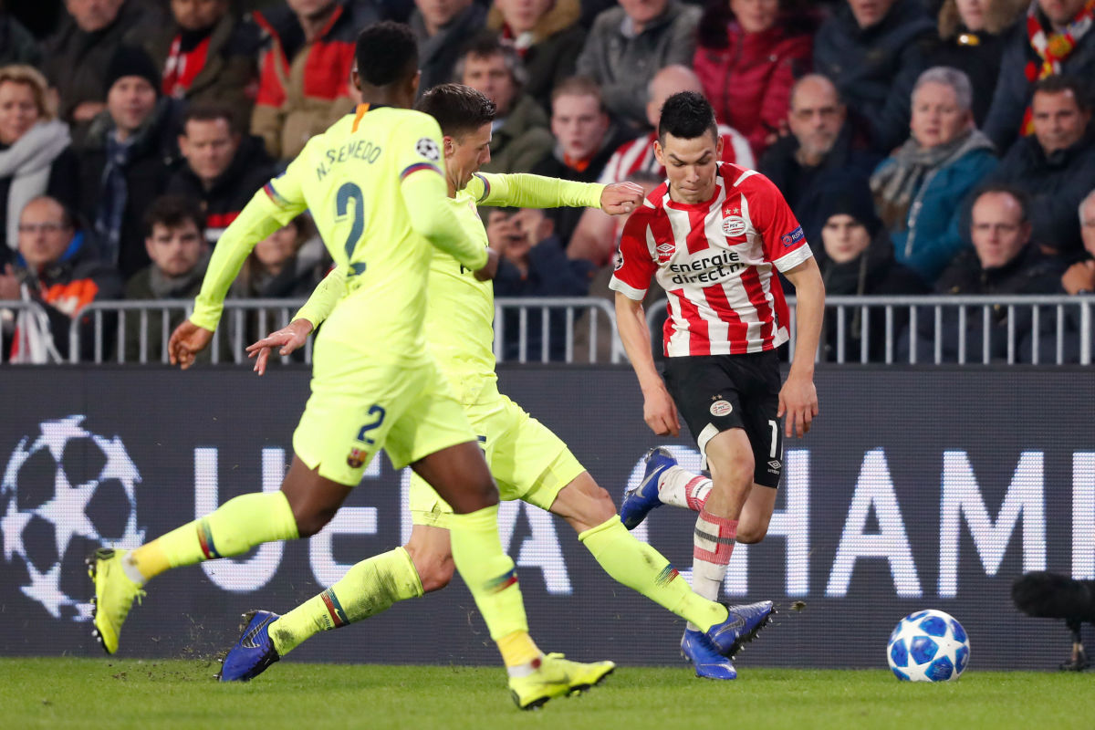 psv-v-fc-barcelona-uefa-champions-league-5c008873a30479eef9000001.jpg