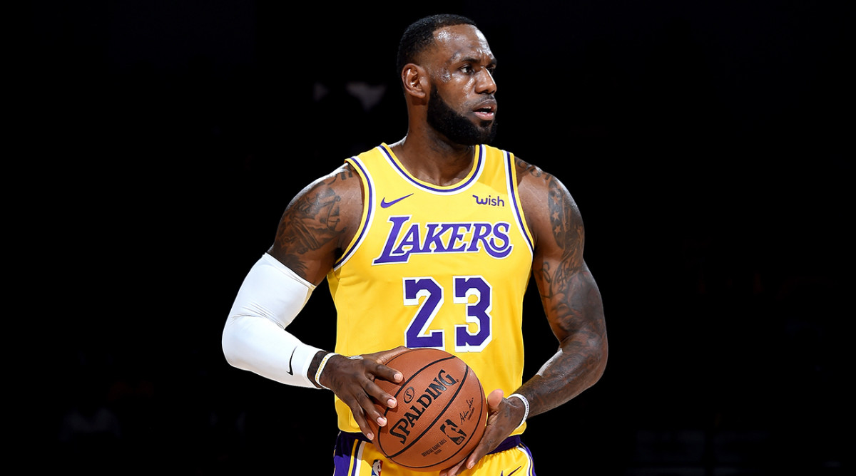lebron-james-nba-power-rankings-lakers.jpg