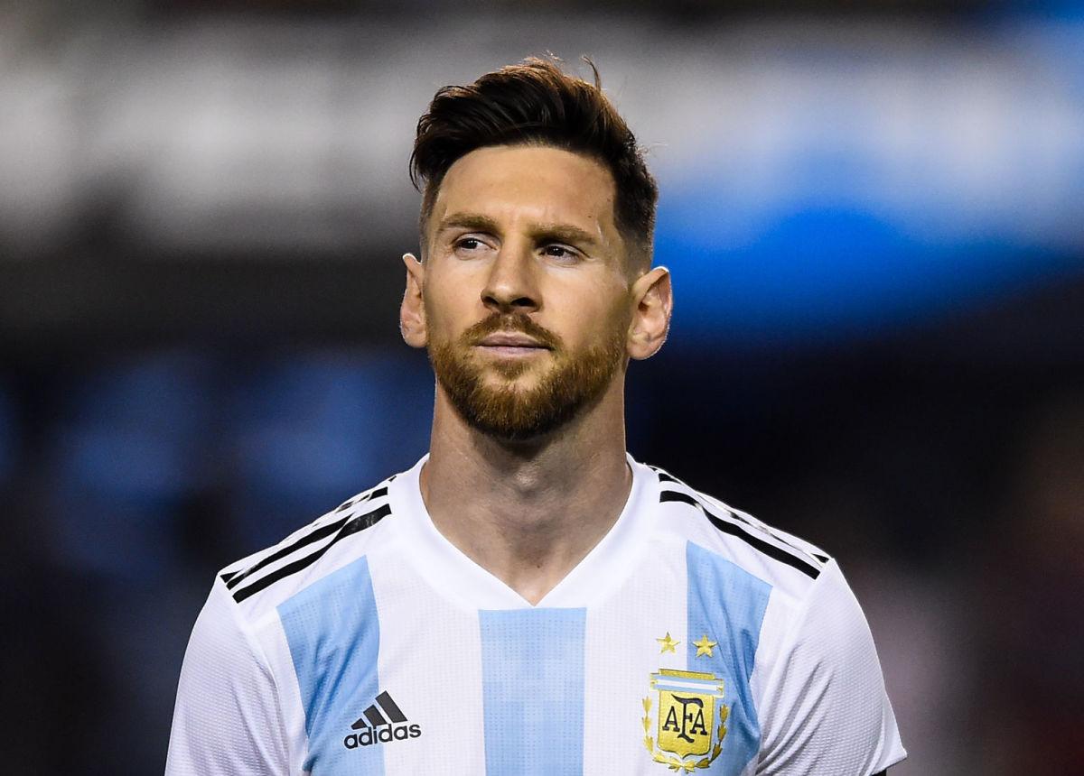 argentina-v-haiti-international-friendly-5b113fe9f7b09d5972000005.jpg