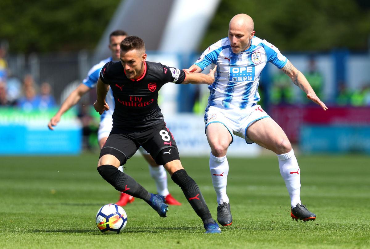 huddersfield-town-v-arsenal-premier-league-5b3357203467ac9ec3000007.jpg