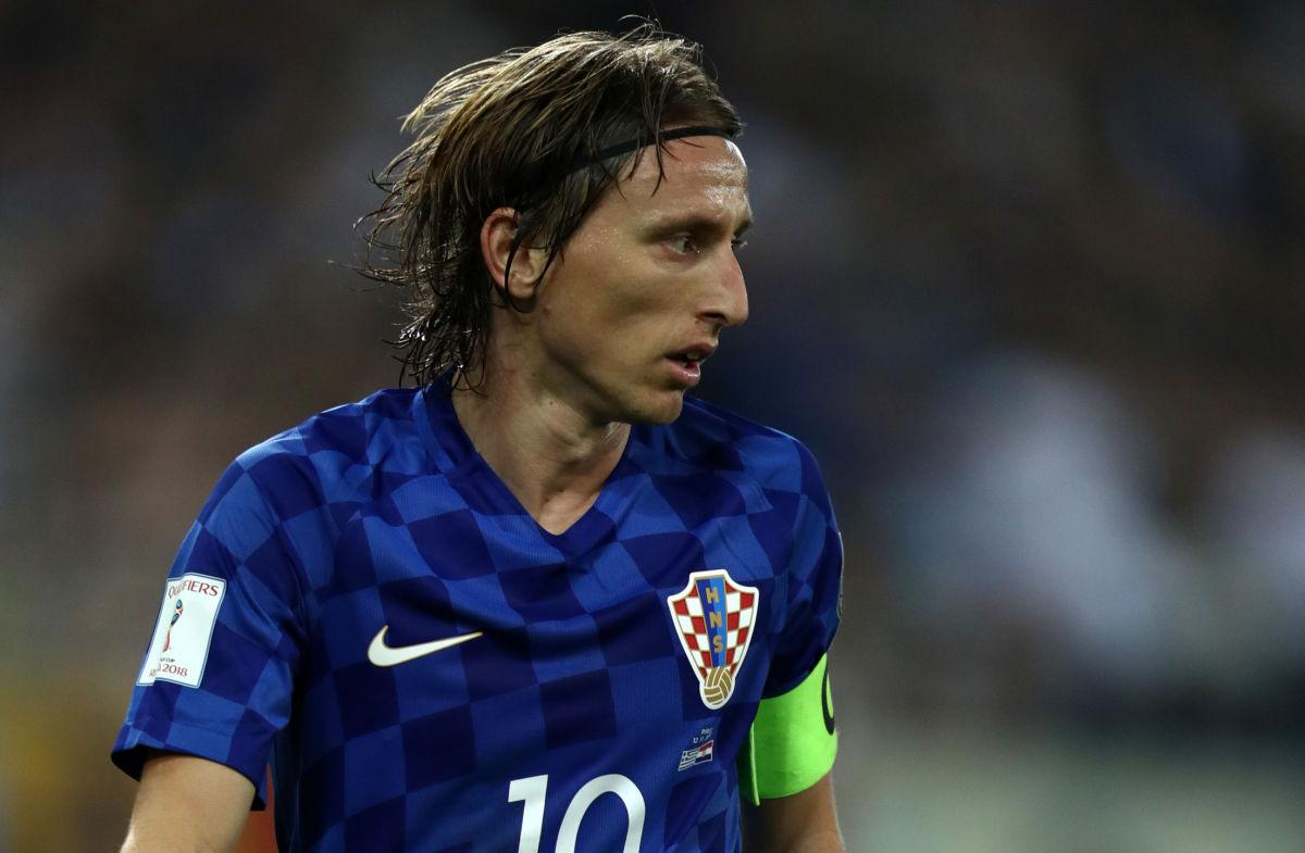 greece-v-croatia-fifa-2018-world-cup-qualifier-play-off-second-leg-5b113ec5347a029cc4000003.jpg