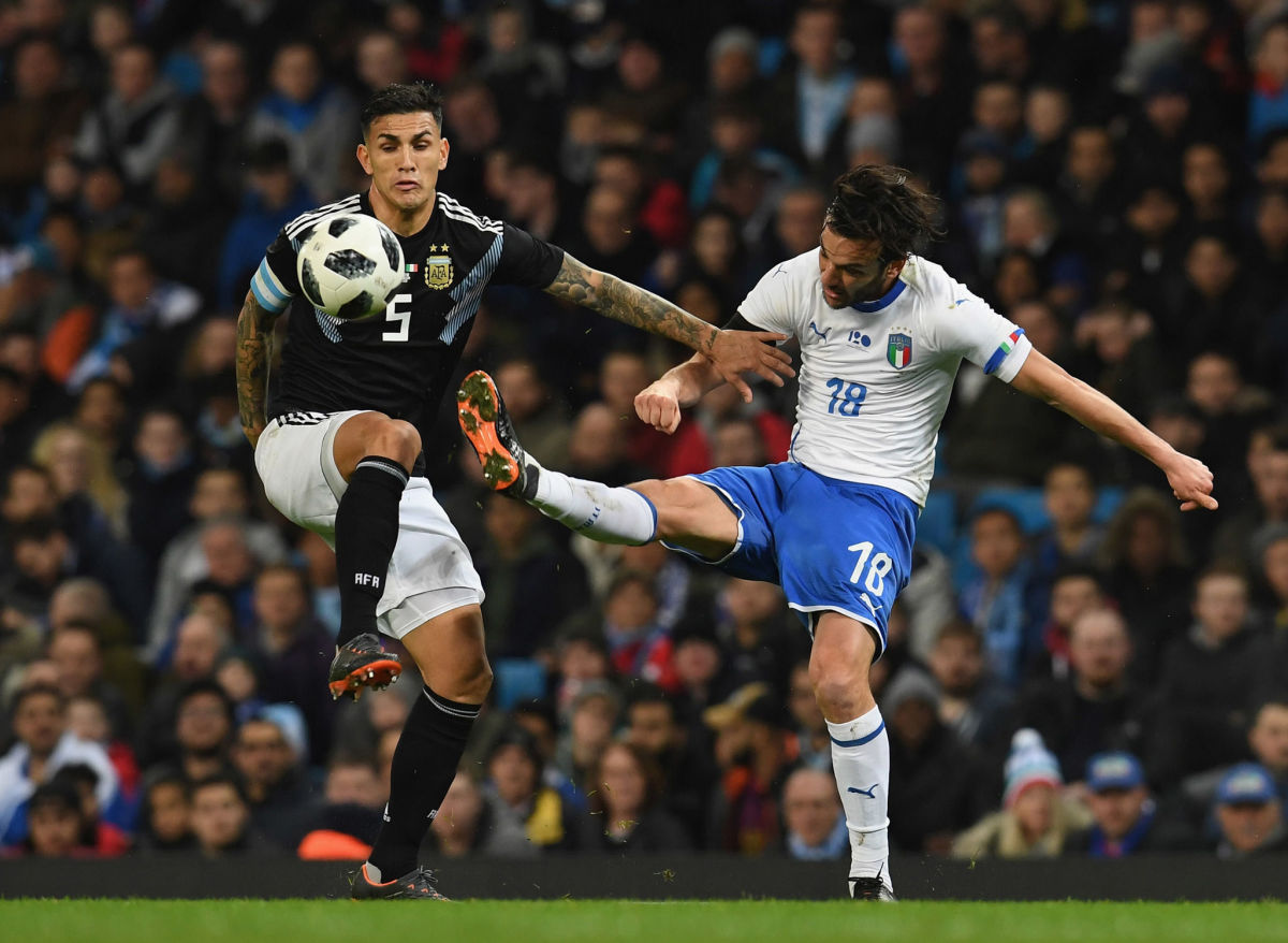 italy-v-argentina-international-friendly-5b3b74e0f7b09d994600001e.jpg