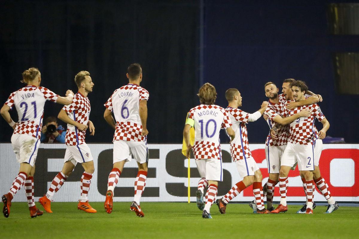 croatia-v-greece-fifa-2018-world-cup-qualifier-play-off-first-leg-5b1140b67134f6a475000001.jpg