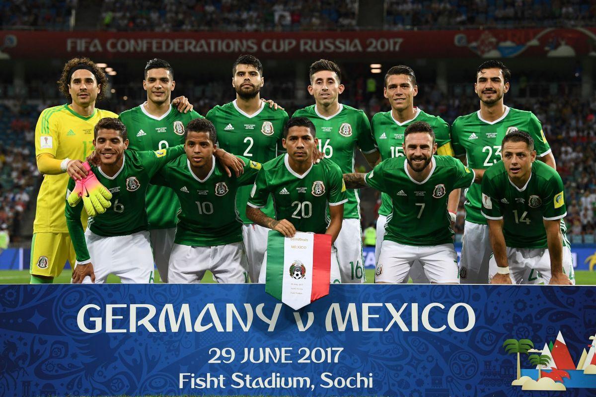 fbl-confed-cup-match14-ger-mex-5b0a204173f36cb65c000001.jpg