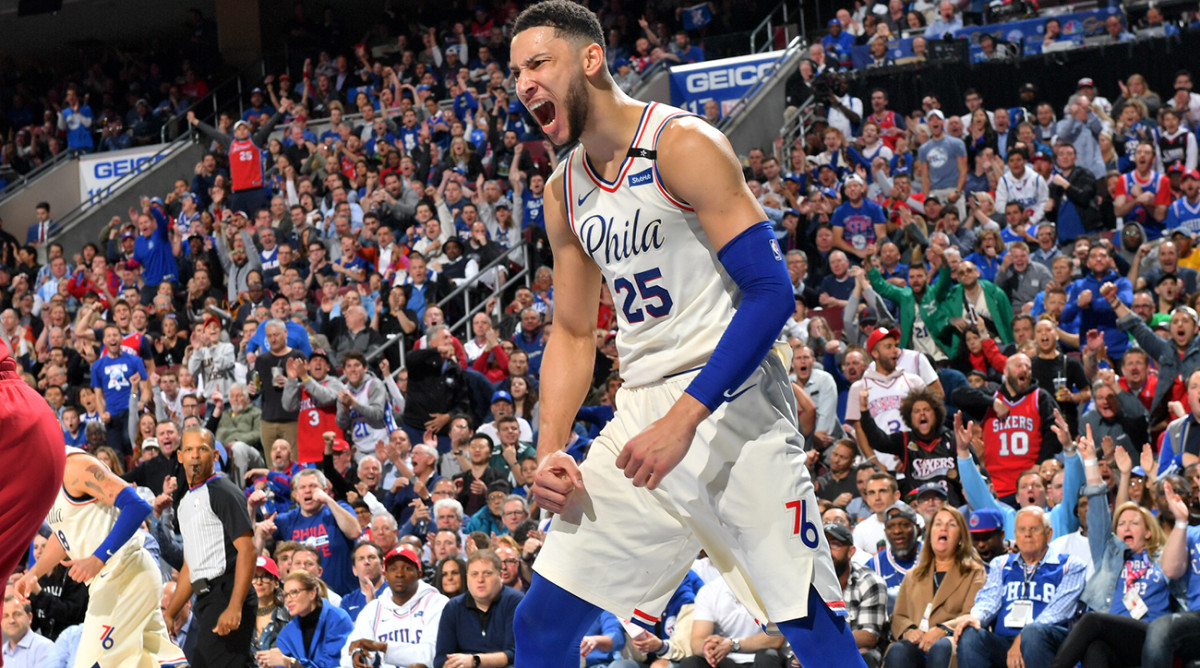simmons-sixers-game-5.jpg