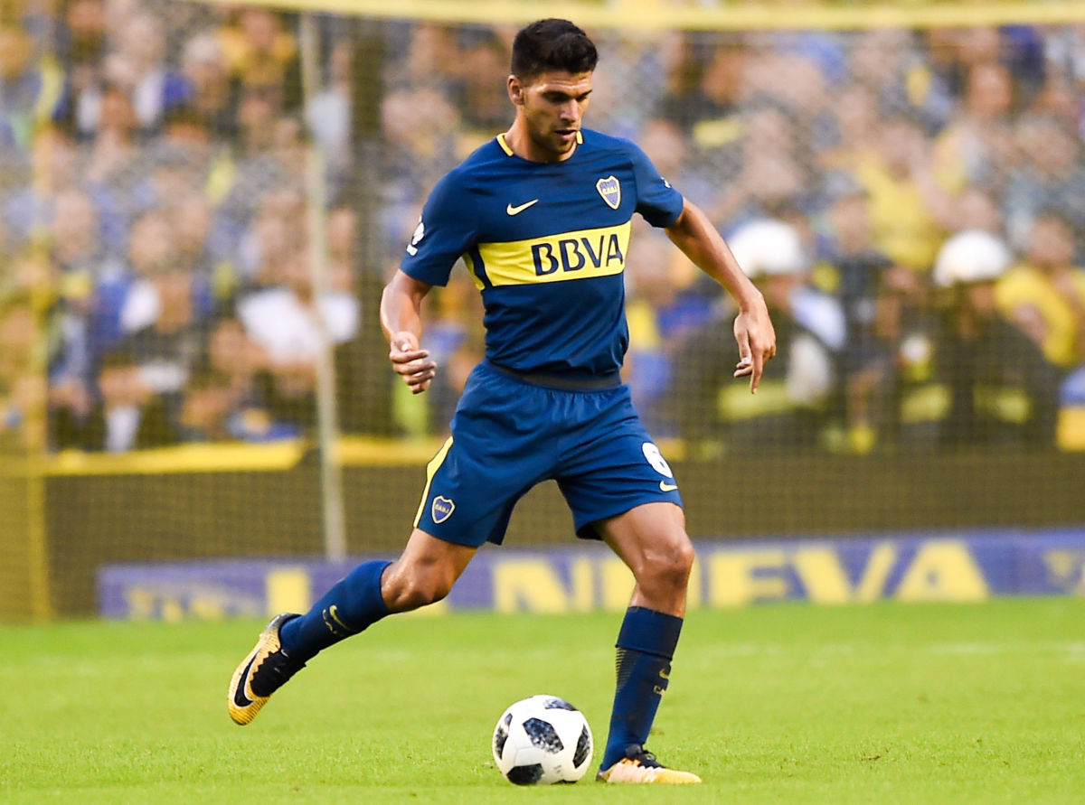 boca-juniors-v-union-de-santa-fe-superliga-2017-18-5b4212fd73f36c591800003a.jpg