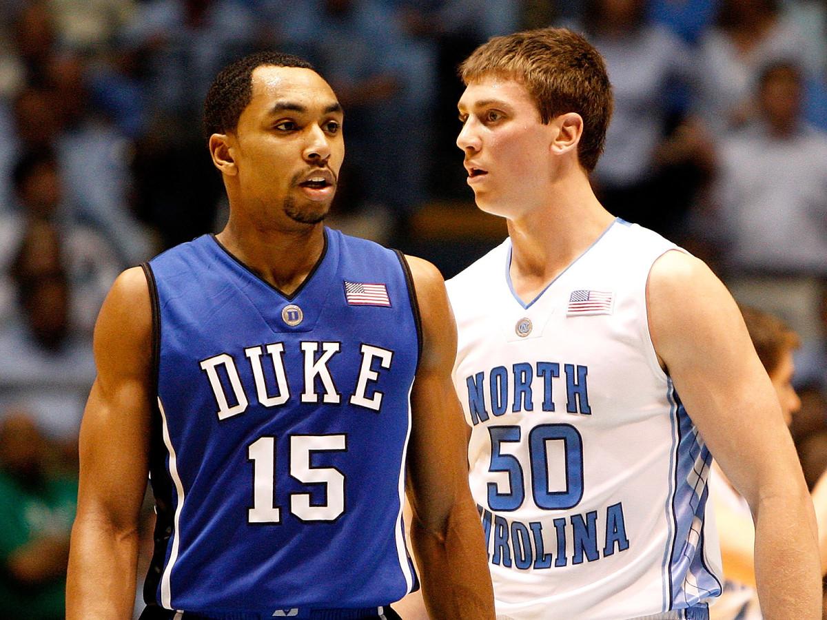 unc-duke-rivalry-inline.jpg