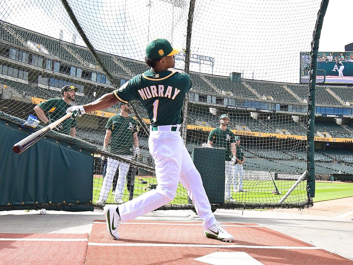 kyler-murray-baseball-inline.jpg