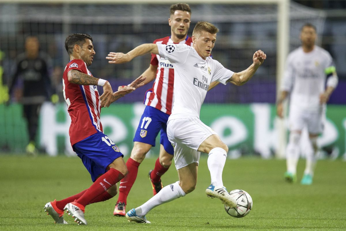 uefa-champions-league-final-real-madrid-v-atletico-madrid-5b7306f28f17523de0000001.jpg