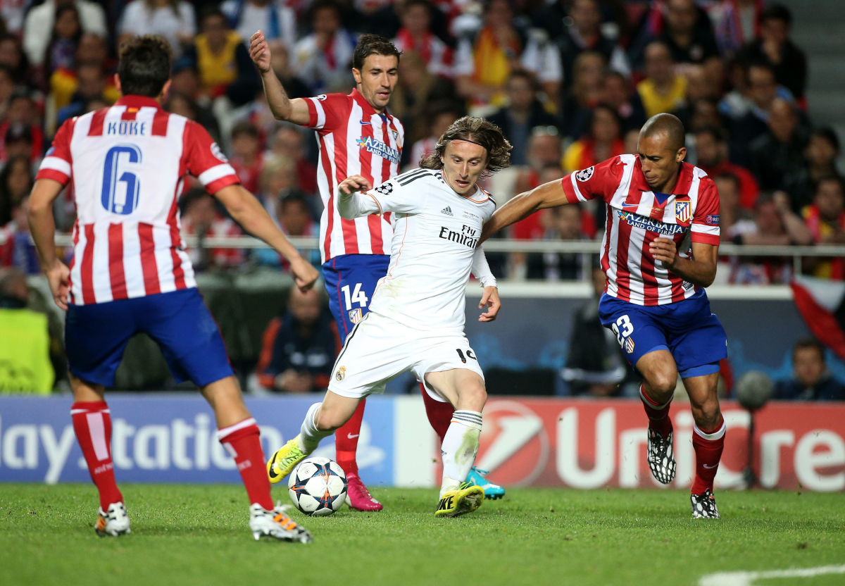 real-madrid-v-atletico-de-madrid-uefa-champions-league-final-5b7307748f175255f5000004.jpg