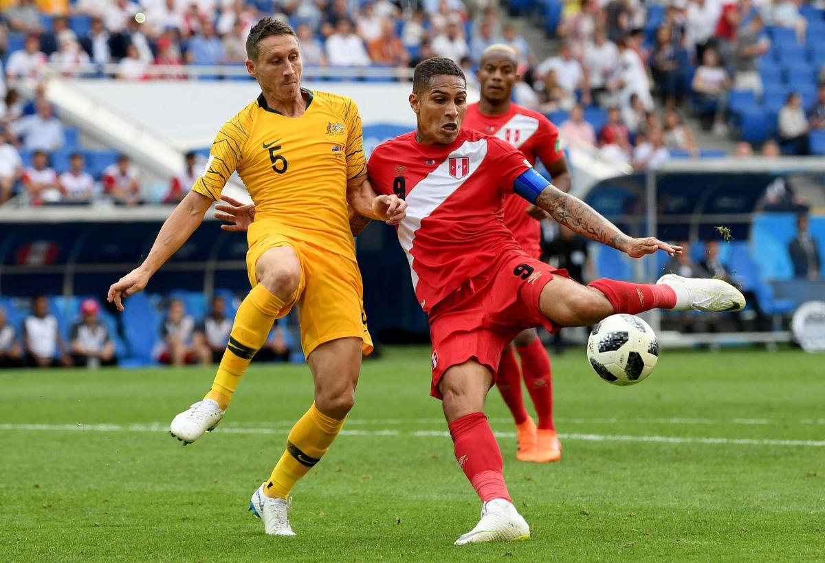 australia-v-peru-group-c-2018-fifa-world-cup-russia-5b49167b347a023e1d000007.jpg