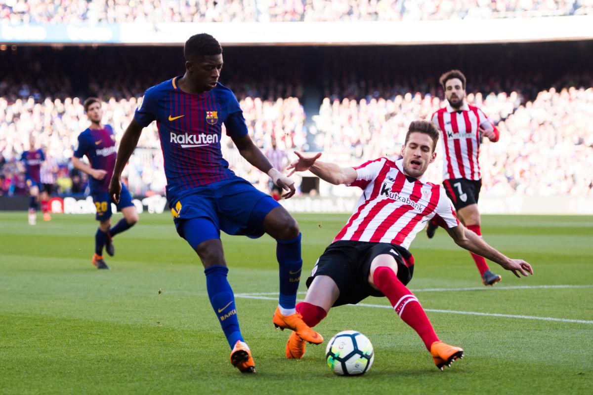 barcelona-v-athletic-club-la-liga-5b0e932173f36c76b4000097.jpg