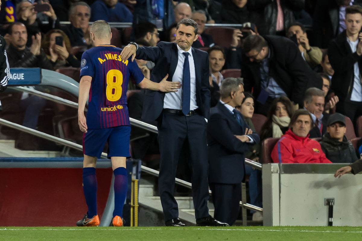 fc-barcelona-v-as-roma-uefa-champions-league-quarter-final-leg-one-5b5c7b223467ac625a00000a.jpg
