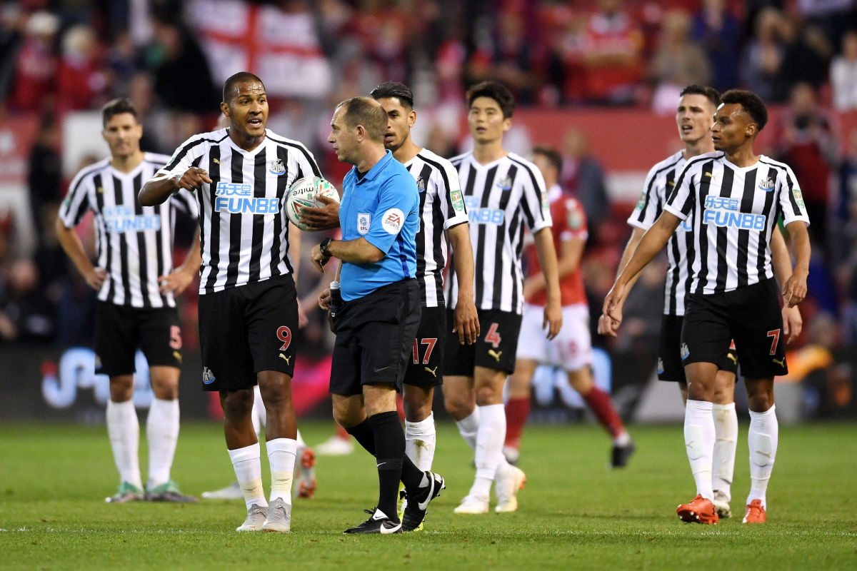nottingham-forest-v-newcastle-united-carabao-cup-second-round-5b87fafbc6e814663d00000d.jpg