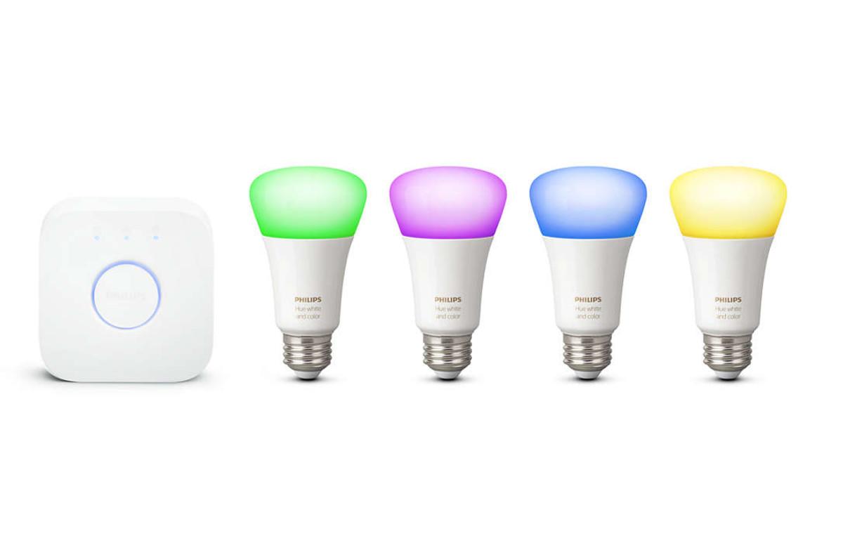 hue-lights-system.jpg